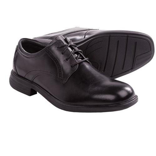 Stiles Shoes - Oxfords by Florsheim in Wish I Was Here