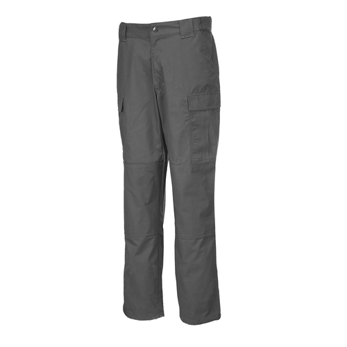 Taclite TDU Pants by 5.11 Tactical in American Sniper