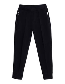 Sweat Pants by Neil Barrett in Suits