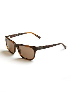 Rectangle Sunglasses by Kenneth Cole New York in Wish I Was Here