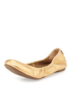 Noah Ballet Flat Shoes by Sam Edelman in Pitch Perfect 2