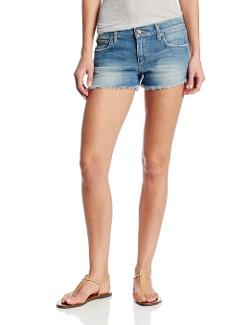 Women's Easy Cut Off Short In Margo by Joe's Jeans in The Other Woman