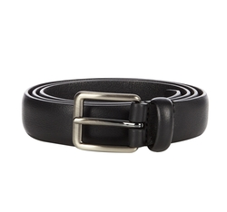 Leather Belt by Andersons in The Flash