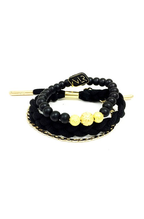 Special Edition Killem Bracelet by Vallour in Begin Again