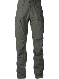 Cargo Trousers by G-Star in Maze Runner: The Scorch Trials