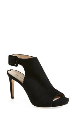 Nino Sandals by Via Spiga in Limitless