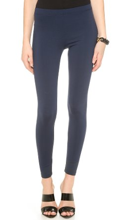 Classic Leggings by David Lerner in If I Stay