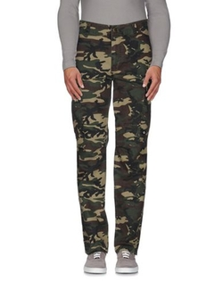Cargo Pants by Dickies in Arrow