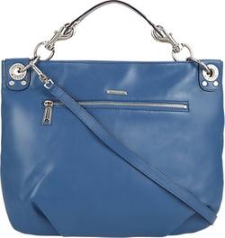Mini Luscious Hobo Bag by Rebecca Minkoff in Pretty Little Liars