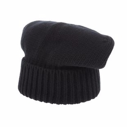 Beanie Hat by Dsquared2 in Keeping Up With The Kardashians