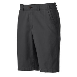 Solid Shorts by Urban Pipeline in Masterminds