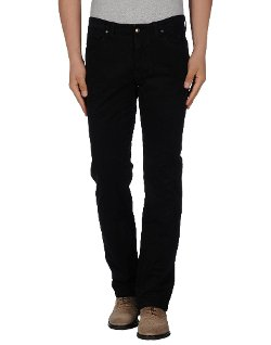 Casual Pants by Jaggy in Only God Forgives