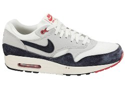 Air Max 1 OG Sneakers by Nike in McFarland, USA