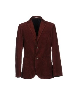 Blazer by AT.P. CO in Horrible Bosses 2