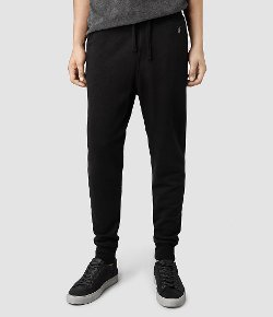 Wilde Sweatpant by Allsaints in Furious 7