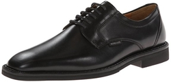 Pedro Oxford Shoes by Mephisto in Suits