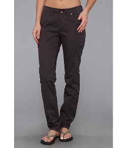 Taylor Pants by Marmot in Mean Girls