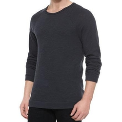 Raglan-Sleeve Knit T-Shirt by Rag & Bone in Suits