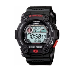 G-Shock Rescue G7900-1 Watch by Casio in 13 Hours: The Secret Soldiers of Benghazi