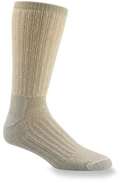 Comfort Explorer Socks by Wigwam in Pitch Perfect 2