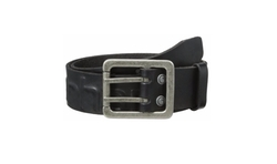 Men's Logo Belt by Carhartt in The Walking Dead