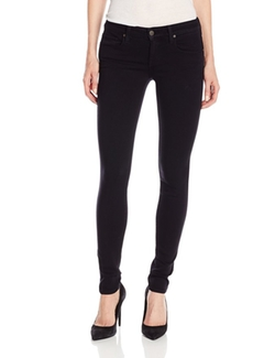 Shya Skinny Jean by Genetic Los Angeles in Arrow