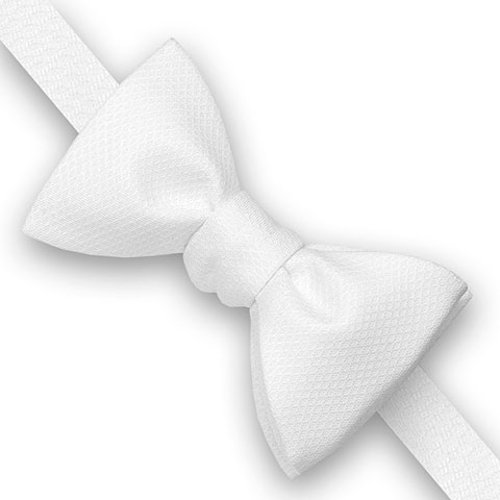 'Self Tie' Bow Tie by Marcella in Lee Daniels' The Butler