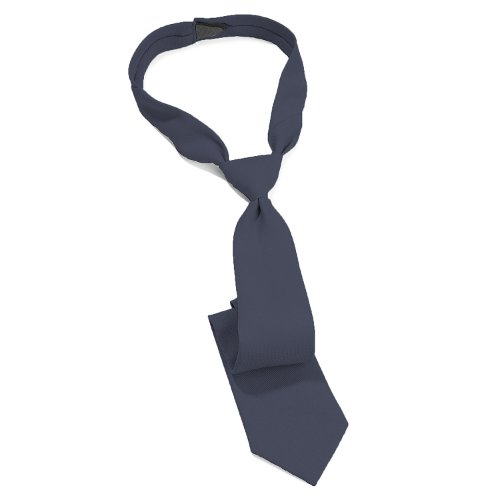 Breakaway Tie by Galls in Need for Speed