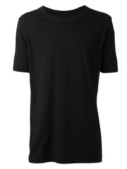 Basic T-Shirt by Silent Damir Doma in Taken 3