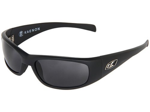 Rhino Sunglasses by Kaenon in Masterminds
