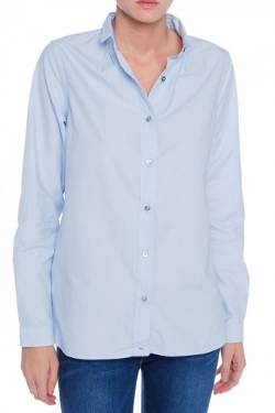 Button Down Shirt by Pomandere in Boyhood