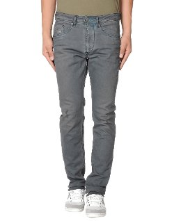 Casual Pants by M.Grifoni Denim in The Best of Me