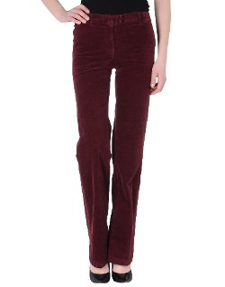 Casual Pants by True Royal in If I Stay