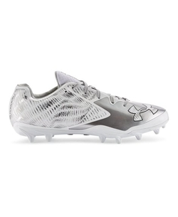 Men's UA Nitro Low MC Football Cleats by Under Armour in Ballers