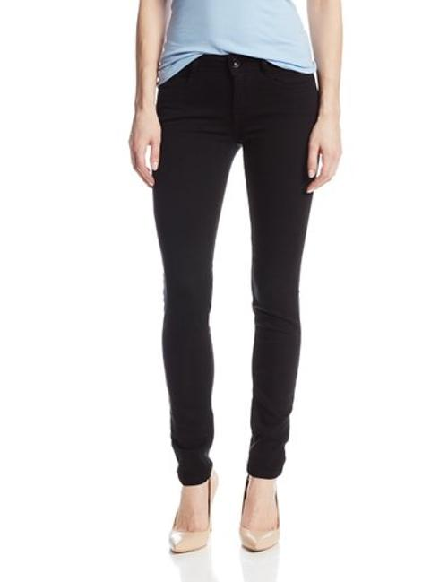 Women's Black Skinny Jean by KENSIE in Dawn of the Planet of the Apes
