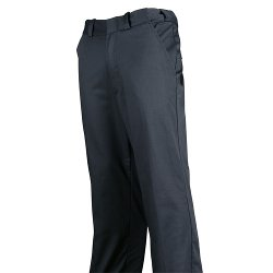 Mens Uniform Trousers by Duty Pro in Only God Forgives