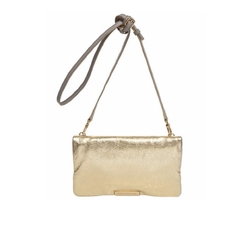 Raveheart Clutch by Marc by Marc Jacobs in Sisters