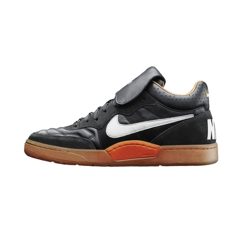 Tiempo `94 Shoes by Nike in Southpaw