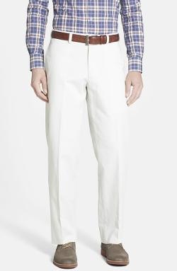 'Vintage' Twill Pants by Bills Khakis in Love & Mercy