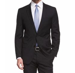 Huge Genius Suit by Boss in Empire