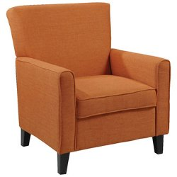 Arm Chair by Wildon Home in Get Hard