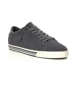 Harvey Sneakers by Polo Ralph Lauren in Our Brand Is Crisis