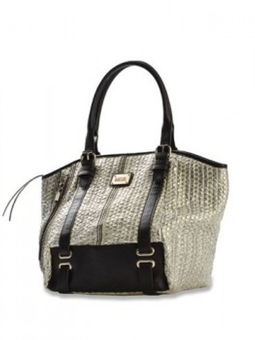 Sheenn Tote Bag by Diesel in Pretty Little Liars - Season 6 Episode 3