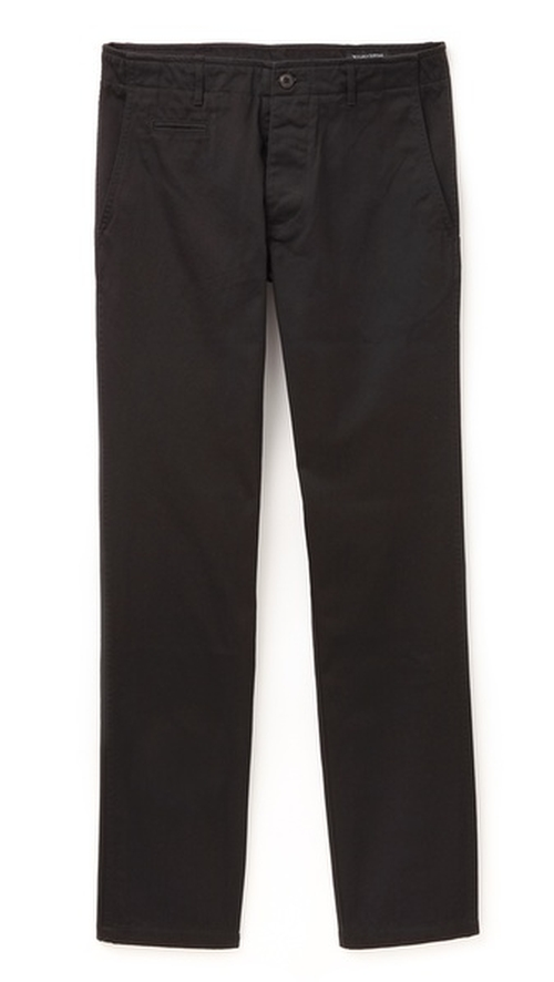 West Point Chinos by Wings + Horns in Avengers: Age of Ultron