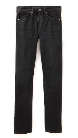 Tack Slim Fit Jeans by Levi's Made & Crafted in Hot Tub Time Machine 2