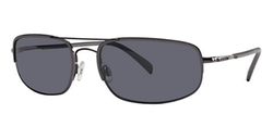 PerformX-83 Sunglasses by Izod in Taken 3