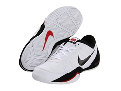 Air Ring Leader Low Sneakers by Nike in The Best of Me