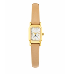 Tiny Hudson Watch by Kate Spade New York in Supergirl