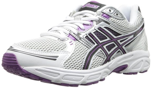 Gel-Contend Running Shoes by ASICS in The Boy Next Door