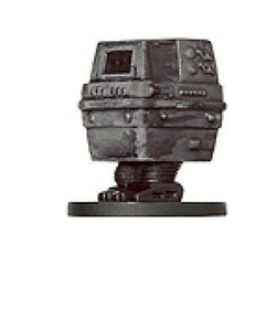 Miniature Gonk Power Droid  by Star Wars in Rogue One: A Star Wars Story